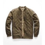 Men's The North Face Jester Jacket