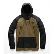 Men's The North Face Tekno Fresh Hoodie Pullover