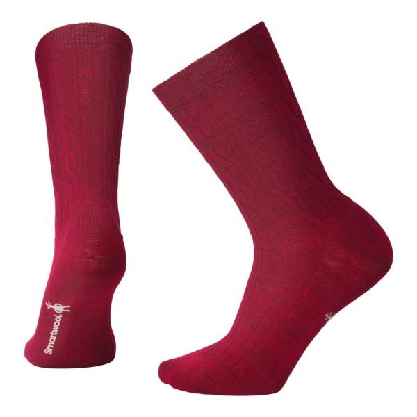 Tibetan Red H