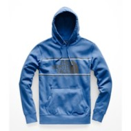 Men's The North Face Edge To Edge Pullover Hoodie