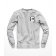 Men's The North Face Pullover Novelty Box Crew