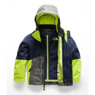 Toddler Boys' The North Face Boundary Triclimate®