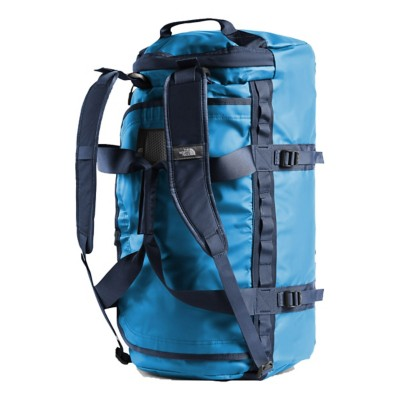 The North Face Basecamp Duffle