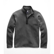 Men's The North Face Pyrite Fleece ¼ Zip