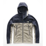 Men's The North Face Gordon Lyons Alpine Full Zip Hoodie