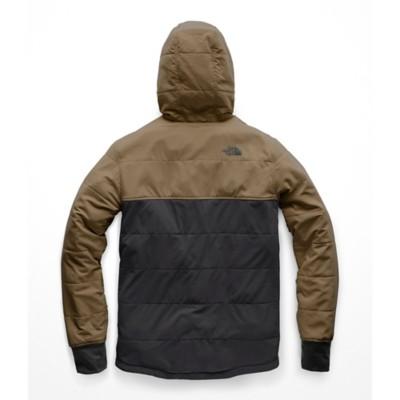Men's The North Face Mountain Sweatshirt 2.0