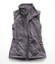 Women's The North Face Osito Vest