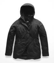 Women's The North Face Toastie Coastie Jacket