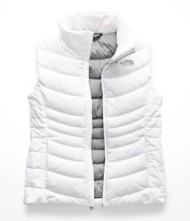 Women's The North Face Aconcagua Vest II
