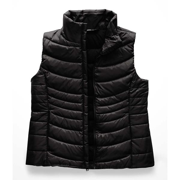 d1f67271ab4d6 ... Women s The North Face Aconcagua II Vest Tap to Zoom  TNF Black Tap to  Zoom ...