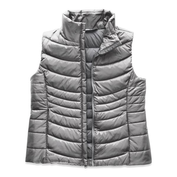 4759f955a Women's The North Face Aconcagua Vest II
