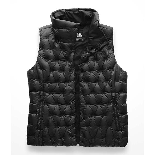 086f40ed2 Women's The North Face Holladown Crop Vest