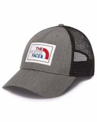Men's The North Face Americana Trucker