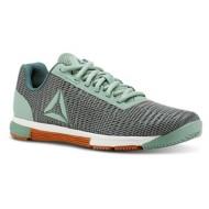 Women's Reebok TR Flexweave Training Shoes