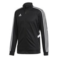 Men's adidas Tiro Training Jacket