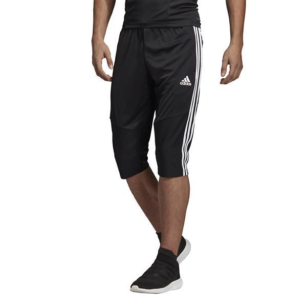 c6416265d88348 Men s adidas Tiro 19 Training Pant