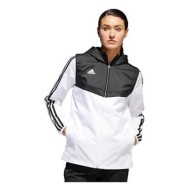 Women's adidas Soccer Tiro Windbreaker Jacket