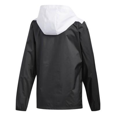 adidas zne windbreaker jacket women 1473159883.jpg Poobie