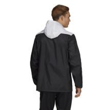 Men's adidas Tiro Jacket