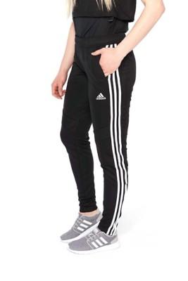 adidas women's training pants
