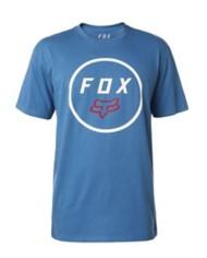 Men's Fox Riders Settled T-Shirt