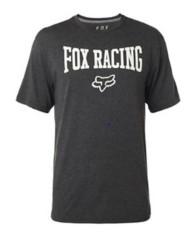 Men's Fox Riders 4 Ever T-Shirt