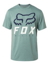 Men's Fox Riders Heritage Forger T-Shirt