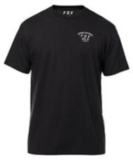 Men's Fox Racing Seek And Destroy T-Shirt