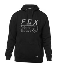 Men's Fox Racing Lockwood Pullover Hoodie