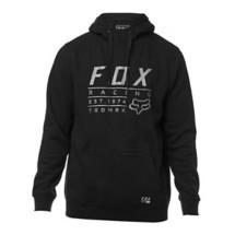 Men's Fox Racing Lockwood Pullover Hoodie