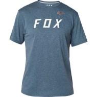 Men's Fox Racing Grizzled T-Shirt