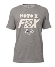 Men's Fox Racing CZAR T-Shirt