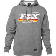 Men's Fox Racing Throwback Hoodie