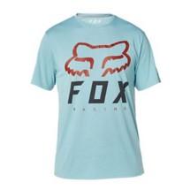 Men's Fox Racing Heritage Forger T-Shirt