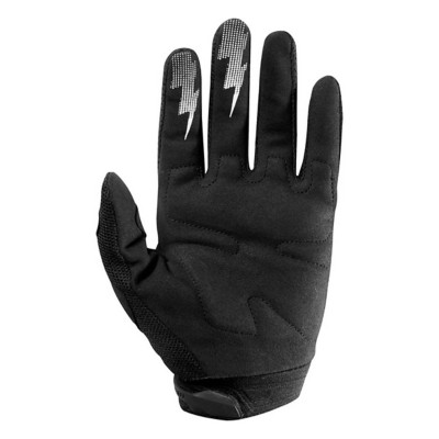 Youth Fox Riders Dirtpaw Cycling Gloves