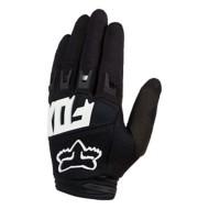 Men's Fox Dirtpaw 2018 Race Glove