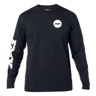 Men's Fox Racing Void Long Sleeve Shirt