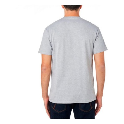 Men's Fox Racing Pride Basic T-Shirt