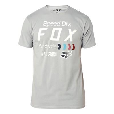 Men's Fox Racing Murc Premium T-Shirt