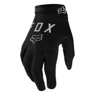 Women's Fox Riders Ranger Cycling Gloves