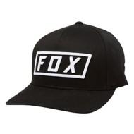 Men's Fox Racing Boxer Flexfit Hat
