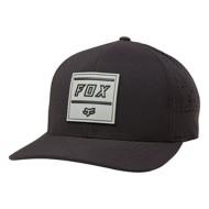 Men's Fox Racing Midway Flexfit Hat