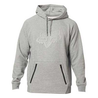 Men's Fox React DWR Hoodie Sweatshirt