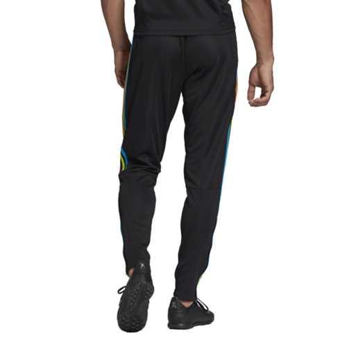 Men's adidas Tiro 19 Training Pants