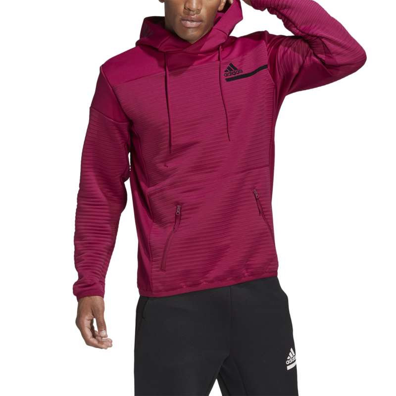 Men's adidas ZNE Cold RDY Pullover Hoodie