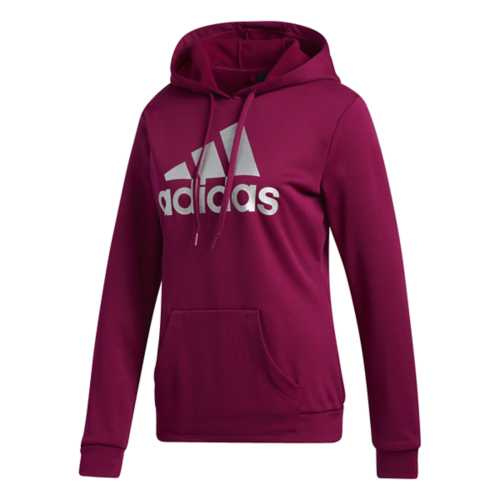 Women's adidas Game & Go Graphic Hoodie