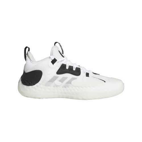 White/Core Black/Crystal White