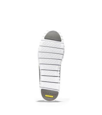 Women's Cole Haan Stitchlite Shoes