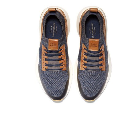 ded3bdfe9 Men's Cole Haan ZeroGrand All-Day Trainer Stitchlite Shoes