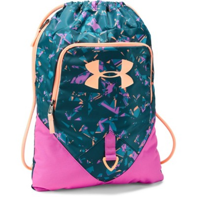 51739a387b Tap to Zoom; Under Armour Undeniable Graphic Sackpack